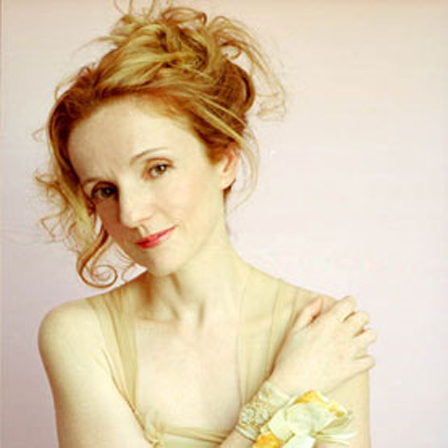 artists_pattygriffin_photo