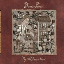 brendan_benson_my_old_familiar_friend