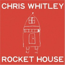 chriswhitely_rockethouse