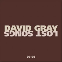 davidgray_lostsongs