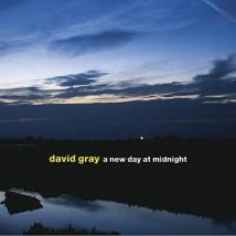 davidgray_newdaymidnight