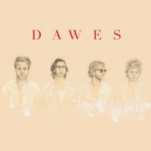 dawes_north_hills