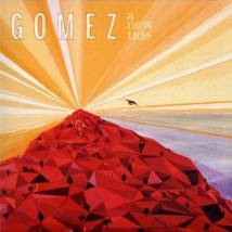 gomez_a_new_tide