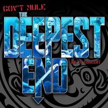 govtmule_deepestend