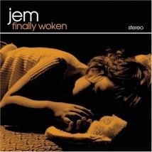 jem-finallyawoken