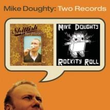 mikedoughty_skittrock