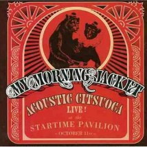 mmj_acousticc