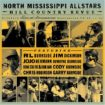 northmississippi_hillcountryrevue
