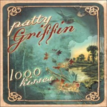 pattygriffin_1000kisses