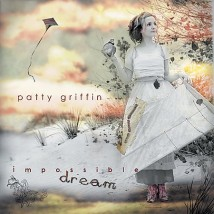 pattygriffin_impossibledream