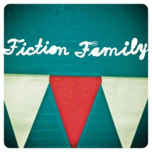 FictionFamily_FictionFamily_G010001751967P_F_001_RGB
