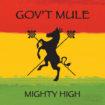 GovtMule-RGB