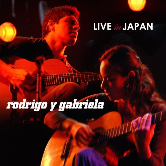 Live_In_Japan_cover