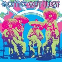 outwest-RGB