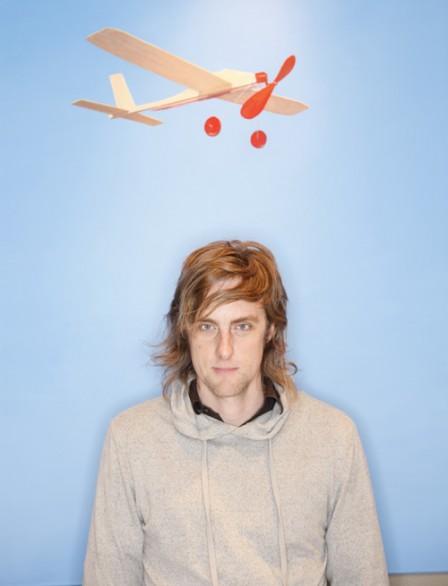 Carl Plane 1 small