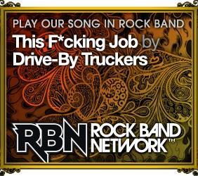RockBandNetwork