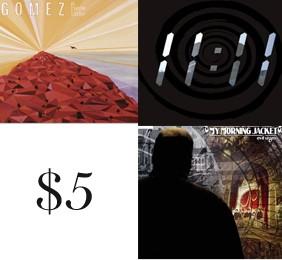 5dollar2