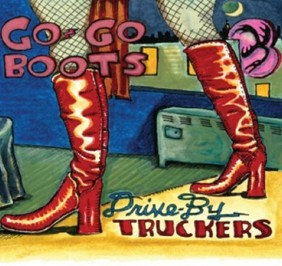 drive_by_truckers_go_go_boots