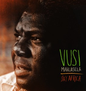 VUSI_ALBUM_COVER[3]