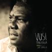 Vusi_SayAfrica_cover_cmyk