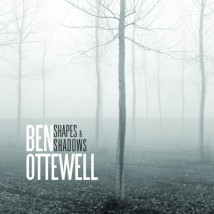 Ben_Ottewell_Shapes&Shadows