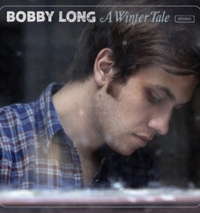 Bobby_Long_Winter_Cover_Minismall