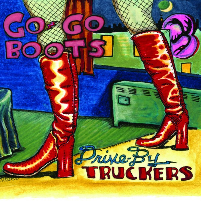 Drive-ByTruckers_Go-GoBoots