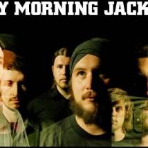 my_morning_jacket