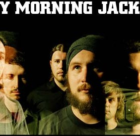 my_morning_jacket
