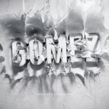 Gomez-Whatevers_On_Your_Mind-2011--260x260