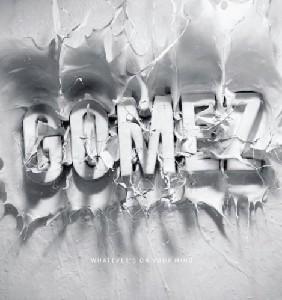 Gomez_album