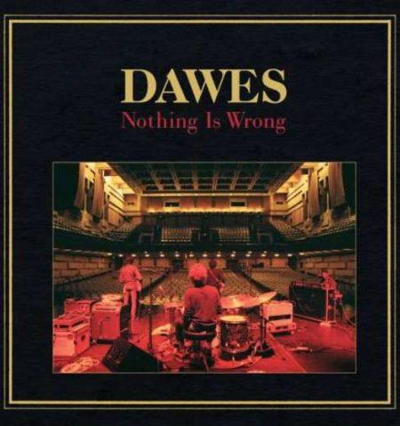 dawes (2)