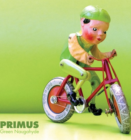 primus_greennaugahydeRYG