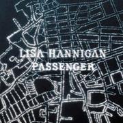 Lisa Hannigan Passenger Coversmall