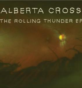 alberta-cross-ep-cover-385