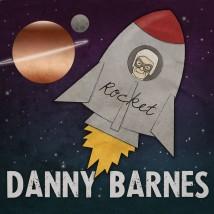 DannyBarnes_Rocket_1200-214x214