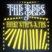 TheBees-EveryStepsAYes