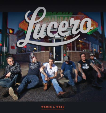 LUCERO_vinylproof