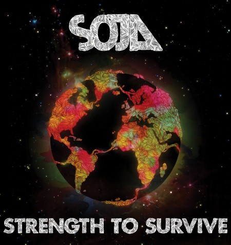 strength_to_survive_SOJA_1500