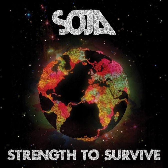 strength_to_survive_SOJA_1500