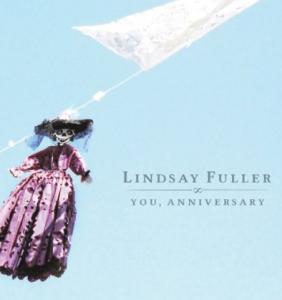 1332792589-lindsay-fuller-you-anniversary-450