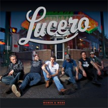 Lucero cover 1500 cmyk new72dpi