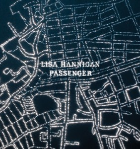 Lisa-Hannigan-Passenger Medium
