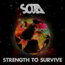 SOJA_Strength_Cover_500