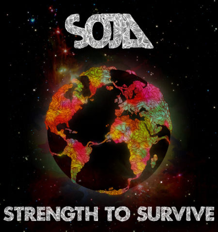 SOJA_Strength_Cover_500