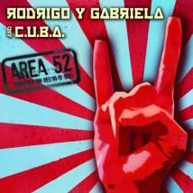 Area_52_new_square_version