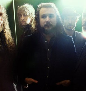 My.Morning.Jacket