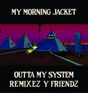 5x5 mmj remixez 72