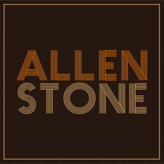 allen stone packshot sq cmyk1500