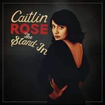 caitlin roser the stand-in